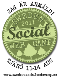 SSWC-logo-2011-badge