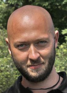 Tommie Nordholm