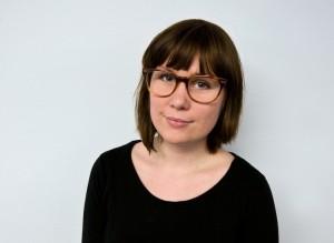 Ellen Sundh