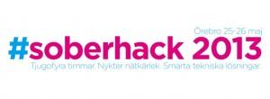 Soberhack