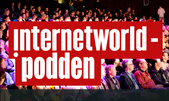 internetworld-podden-logo