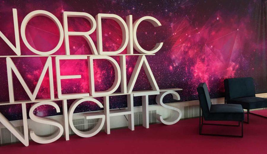 Nordic Media Insights